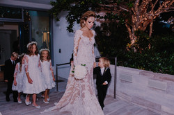 destination-wedding-em-miami-entrada-da-
