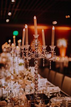 destination-wedding-em-miami-candelabros
