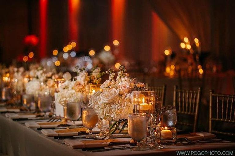 Romantic set up__Wedding _ Corporate _ S