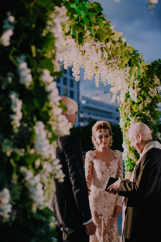 destination-wedding-em-miami-momentos-ce