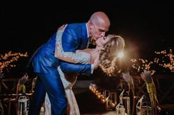 destination-wedding-em-miami-beijo-no-fi