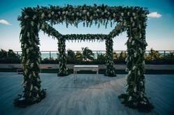 destination-wedding-em-miami-decoracao-c