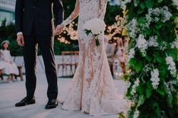 destination-wedding-em-miami-noivos-na-c