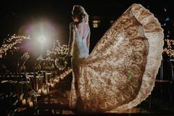 destination-wedding-em-miami-look-noiva-