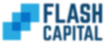 FlashCapital01 LOGO(3) Cropped - Edited.