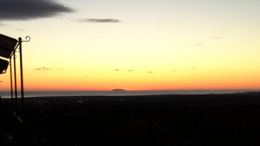 tramonto_2_edited