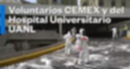 CEMEX-HU.png