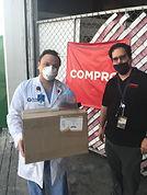 COMPRO.jfif