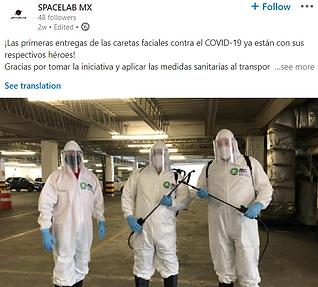 SpaceLab.png
