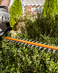 Hedge cutter.png