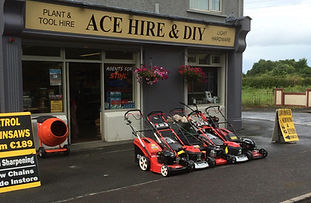 Ace-Hire-Ardee-County-LouthArdee-7-scale