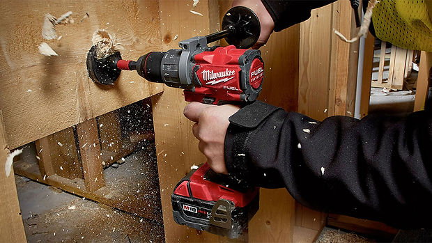are-cordless-power-tools-worth-it.jpg