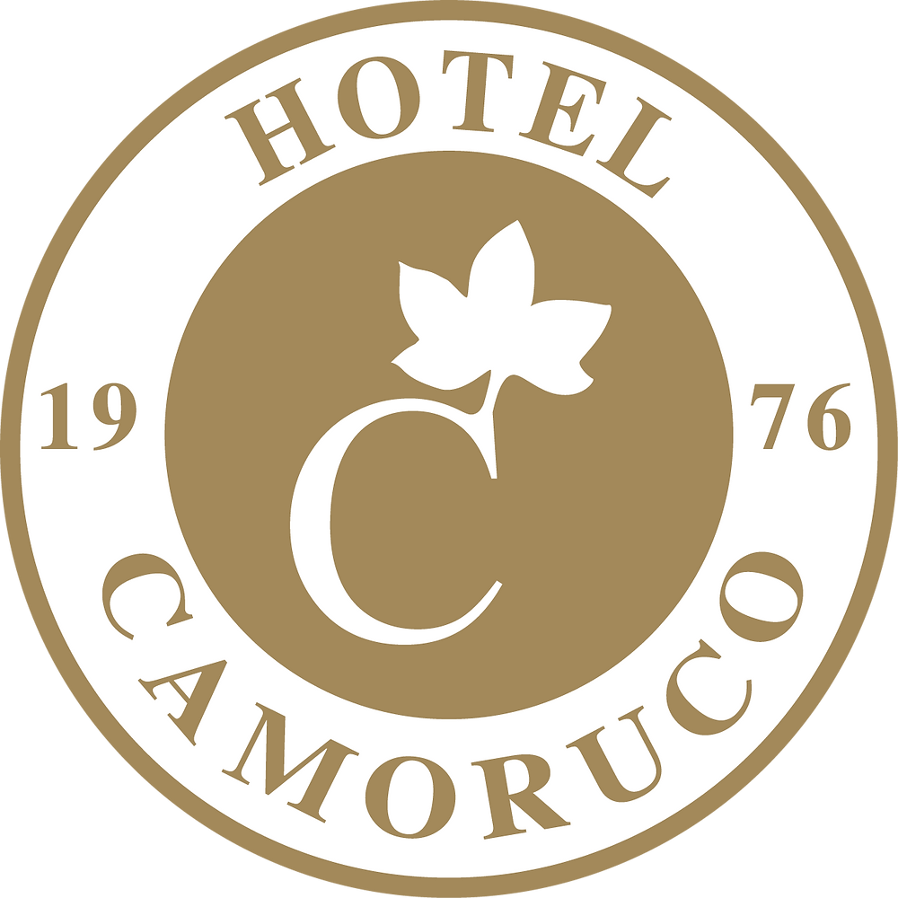 Hotel Camorcuo