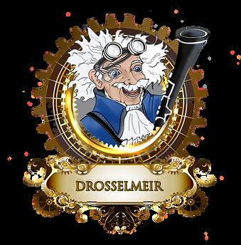 DROSSELMEIR MEDALLION 2D WIX .png