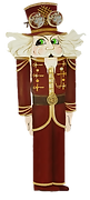 NUTCRACKER STAND ALONE 2 C .png