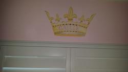 Callie's Crown