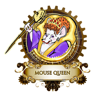 MOUSE QUEEN MEDALLION 2B WIX .png
