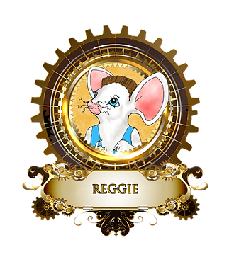 REGGIE MEDALLION AND CHAPTER   1B WIX .p