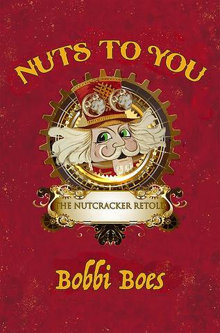 NUTCRACKER 25 PAPERBACK 1.jpg