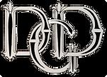 DGD LOGO 12 2018.png