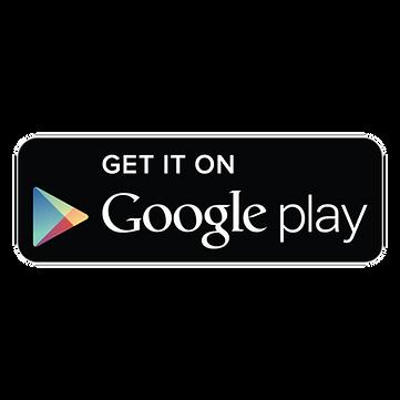 Agoogle-play-png-logo-3802_edited.png