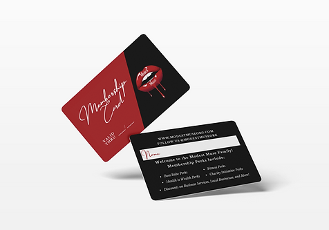 mockup-featuring-two-credit-cards-agains