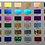 Thumbnail: Plastic Business/Loyalty Cards