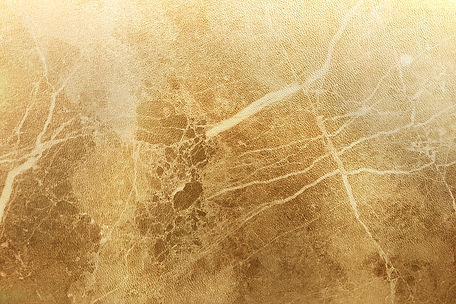 gold_marble_06[1].jpg