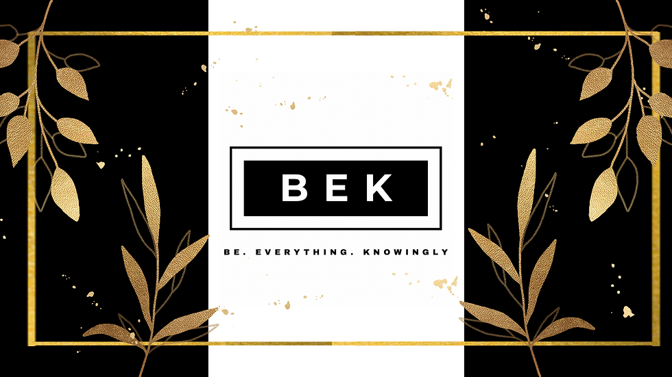 bek banner (1).png