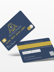 mockup-featuring-two-credit-cards-against-a-solid-color-backdrop-5030-el1 (1).png