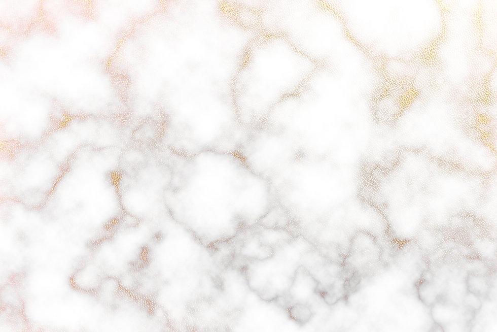 white_gold_marble_05.jpg