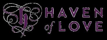 Haven_of_love_dallas_logo-removebg-previ