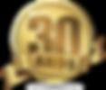 Selo-30-anos_crisderivados-300x257.png