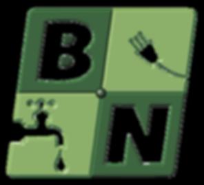 logo3dXXX.png
