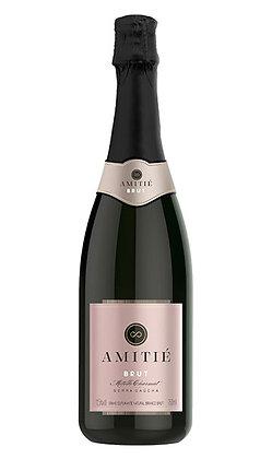Amitie Brut Classic