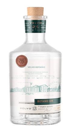 Velvo Botanic Gin