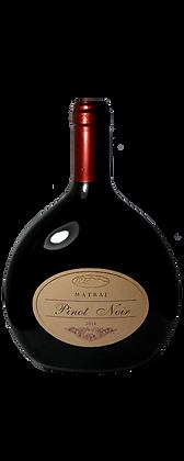 Matrai Pinot Noir 2018