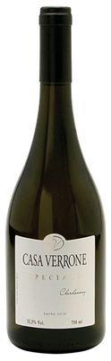 Casa Verrone Chardonnay Especiale 2016