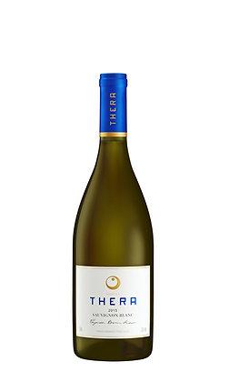 Thera Sauvignon Blanc 2018