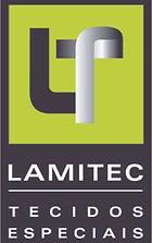 LG LAMITEC VERT Pant 382 ne.jpeg