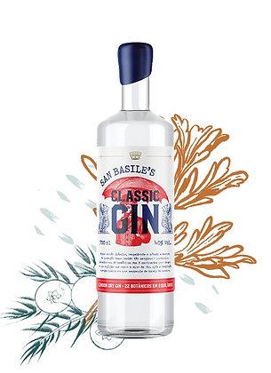 Gin Classic San Basile