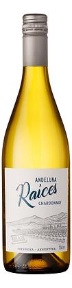 Andeluna Raices Chardonnay