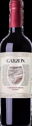 Garzon Cabernet Franc Reserva 2016