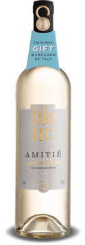 Amitie Sauvignon Blanc