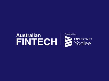In the News: Fintech startup Shouta launches Shouta Biz