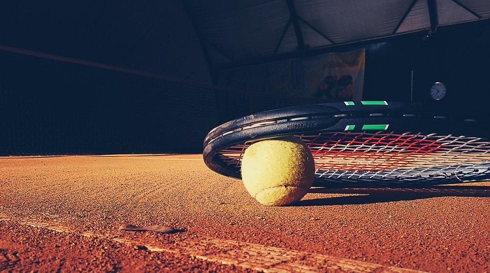 ball-court-exercise-605-home.jpg