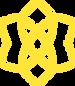 estrella-amarilla.png