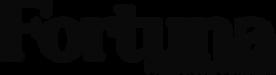 Fortuna-logo-negro.png