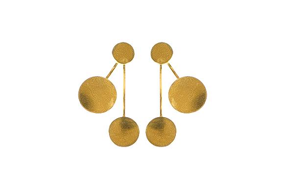 Gold Trium