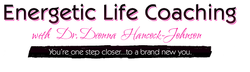 Another_ELC_Banner